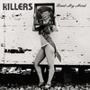 Read My Mind (Remixes) The Killers