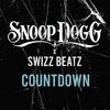 Countdown (Feat. Swizz Beatz) Snoop Dogg