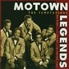 Motown Legends-My Girl/(I Know) I'm Losing You The Temptations