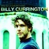 Little Bit Of Everything Billy Currington