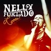 Loose - The Concert Nelly Furtado