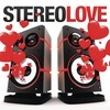 Stereo Love Various Artists