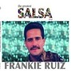 The Greatest Salsa Ever Vol.2 Frankie Ruiz