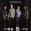 Inconsolable ( Single) Backstreet Boys