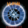 Adrenalize Def Leppard