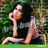 Best Friend (Single) Amy Winehouse