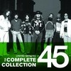 The Complete Collection Lynyrd Skynyrd