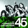 The Complete Collection Kiss