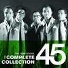 The Complete Collection The Temptations