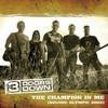 Champion In Me (Single) 3 Doors Down