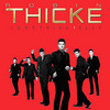 Something Else Robin Thicke