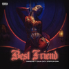 Best Friend (Feat. Doja Cat & Stefflon Don) Saweetie
