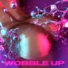 Wobble Up (feat. Nicki Minaj & G-Eazy) Chris Brown