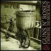Chinese Democracy Guns N' Roses