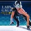 Poker Face (Remixes) Lady Gaga