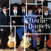 Blues Hat Charlie Daniels Band