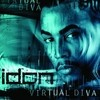 Virtual Diva (Single) Don Omar