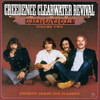 Chronicle (Vol. Two) Creedence Clearwater Revival