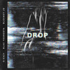 Drop (feat. Blac Youngsta & BlocBoy JB) G-Eazy