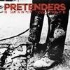 Break Up The Concrete The Pretenders