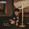 Take Care Drake