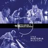 Una Historia Musical (with Sergio George) Tito Nieves