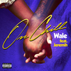 On Chill (Feat. Jeremih) Wale