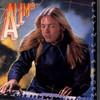 Playin' Up A Storm Gregg Allman