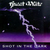 Shot In The Dark Great White