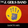 Sanctuary J. Geils Band