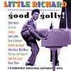Good Golly! Little Richard