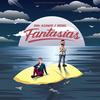 Fantasias (with Farruko) Rauw Alejandro