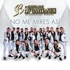 No Me Mires Así Banda Los Sebastianes