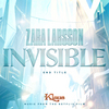 Invisible (End Title From Klaus) Zara Larsson