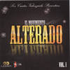 El Movimiento Alterado Vol. 1 Various Artists