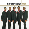 Gold The Temptations