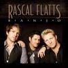 Banjo (Single) Rascal Flatts