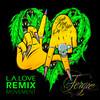 L.A.Love (La La) (Remix Movement) Fergie