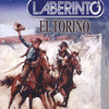El Torino (Single) Laberinto