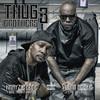 Thug Brothers 3 Bone Thugs-N-Harmony