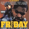 Friday (Soundtrack) Various Artists