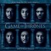 Game Of Thrones: Season 6 (Music From The Hbo® Series) Ramin Djawadi