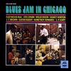 Blues Jam in Chicago, Vol. 1 Fleetwood Mac