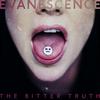 Yeah Right Evanescence