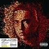 Relapse Eminem