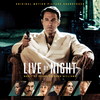 Live By Night: Original Motion Picture Soundtrack Various Artists