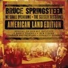 We Shall Overcome The Seeger Sessions American Land Edition Bruce Springsteen