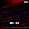 Top Boy (A Selection Of Music Inspired By The Series) Various Artists