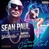 Outta Control (Single) Sean Paul