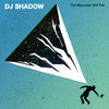 The Mountain Will Fall Dj Shadow